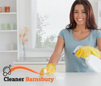 cleaning_service