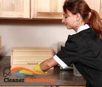 flat_cleaning2