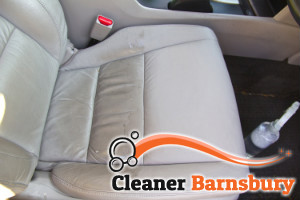 Car Upholstery Cleaning Barnsbury