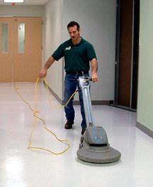 Hard-Floor-Cleaning-Blank