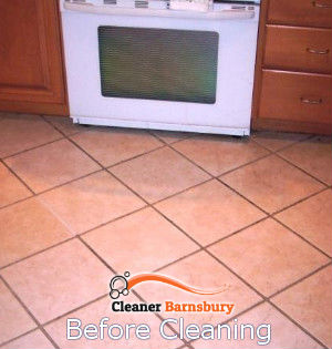 kitchen-cleaning-before-barnsbury