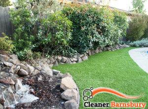 lawn-mowing-barnsbury