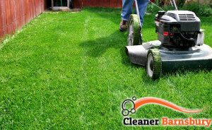 lawn-mowing-services-barnsbury