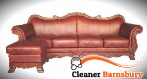 leather-sofa-barnsbury