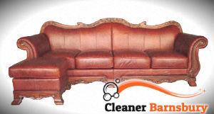 leather-sofa-barnsbury