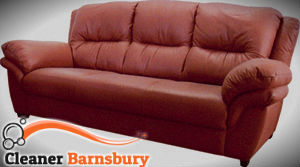 leather-sofa-cleaning-Barnsbury