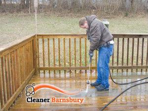 patio-cleaning-barnsbury