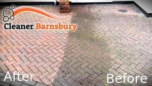 jet-washing-barnsbury