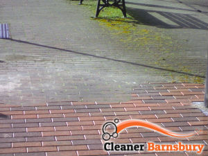 jet-washing-services-barnsbury