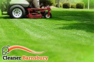 grass-cutting-barnsbury