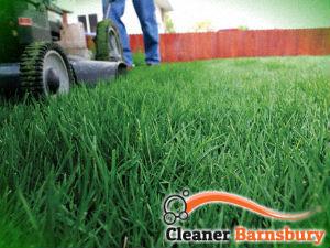 grass-cutting-services-barnsbury