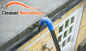 gutter-cleaners-barnsbury