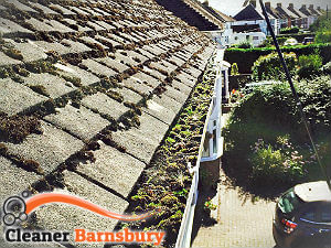 gutter-cleaning-barnsbury